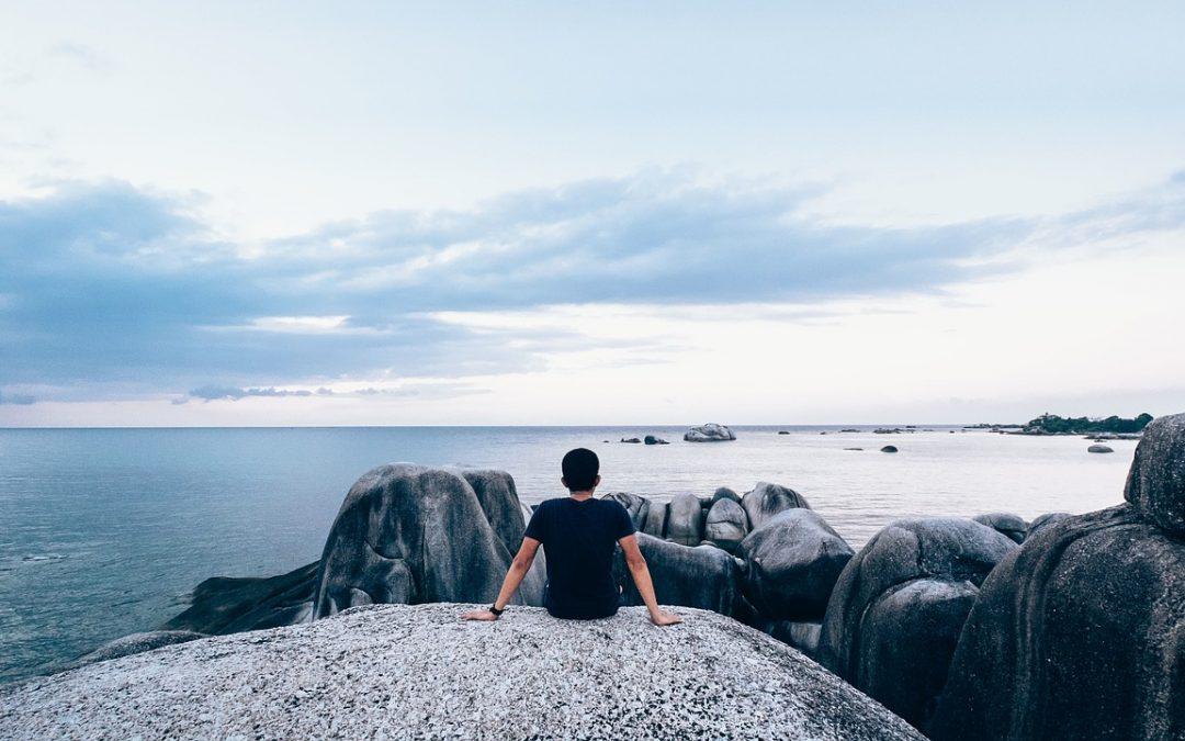 Descargá la Guía Práctica de Mindfulness