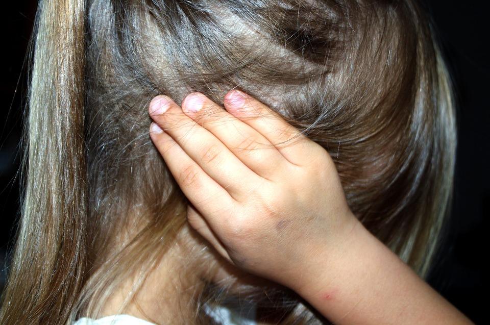 Bullying, qué es y cómo afrontarlo.