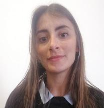 Josefina Mainardi