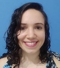 María Belén López Prieto