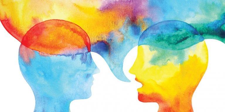 Atención psicológica online, ¿realmente funciona?