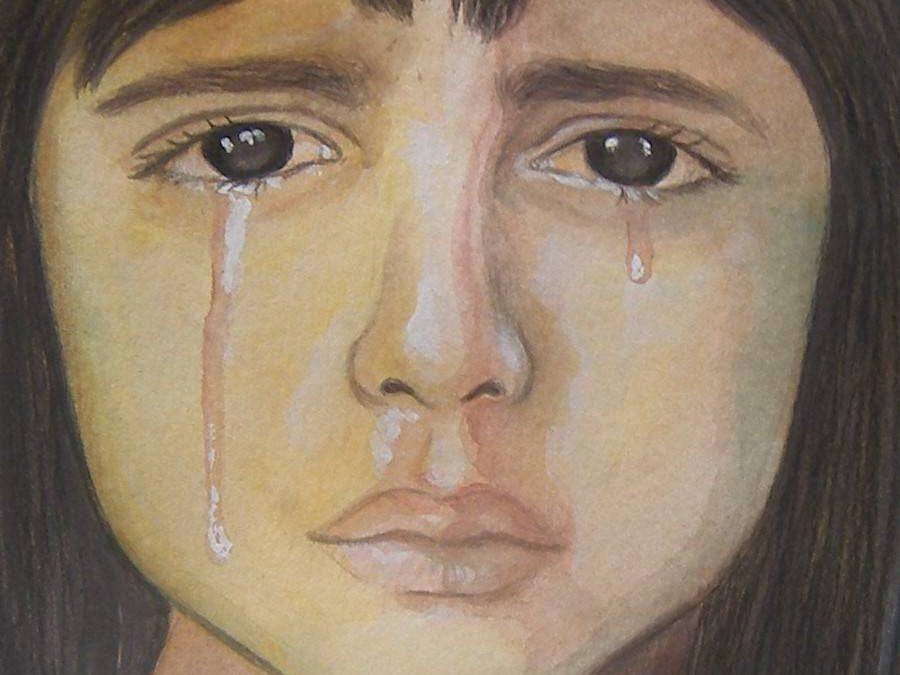 Suicidio en adolescentes, derribando algunos mitos