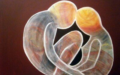 Amor saludable VS Dependencia emocional